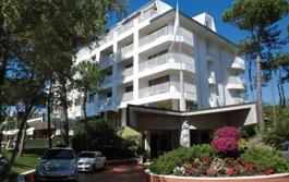 Hotel President Lignano, Friuli Venezia Giulia, Udine, Lignano Sabbiadoro