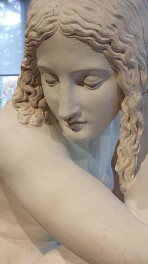 Gratis naar musea in Italië