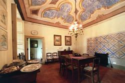 bed & breakfast I Castagnoni, Piemonte, Alessandria, Rosignano Monnferrato