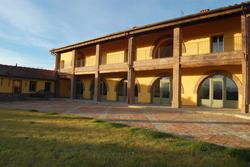 Vakantiehuis Le Fornaci, Toscana, Livorno, Venturina Terme