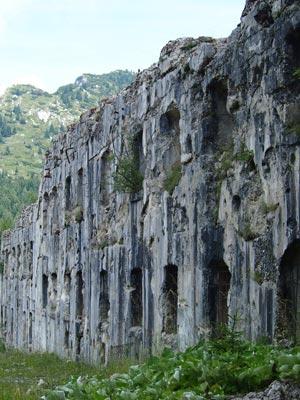 kasteel_eerste_wereldoorlog