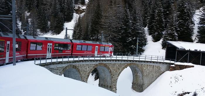 trenino_ponte_neve