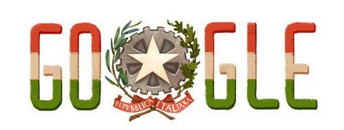 google_festa_repubblica