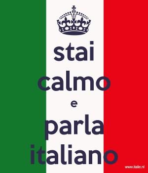 stai_calmo_e_parla_italiano