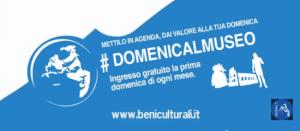 domenic_al_museo