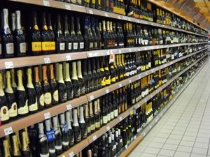 supermarkt_italie