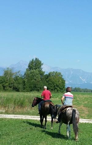 paardrijden_met_bergen