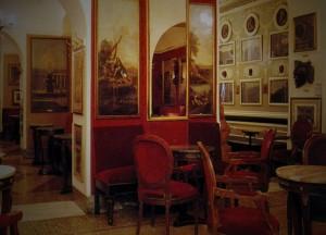 caffe_greco_roma