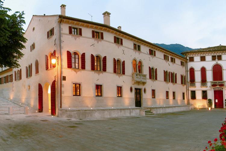 villa_marcello_marinelli_buitenzijde