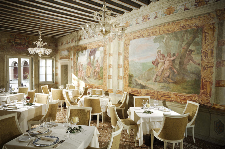 villa_marcello_marinelli_restaurant
