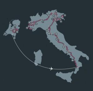 giro_italia_parcours