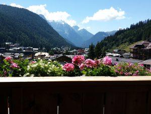 uitzicht_hotel_bellavista