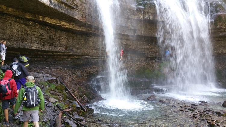 watervallen_wandeling_madonna_di_campiglio