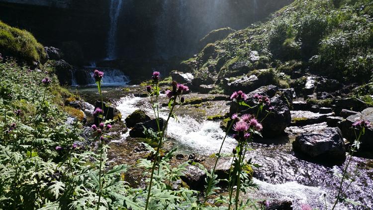 watervallen_wandeling_madonna_di_campiglio_aanzicht