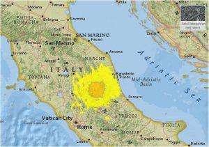 aardbeving_locatie_shakemap