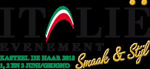 Italie evenement 2018