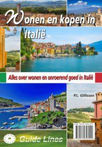 Tweede huis Wonen en Kopen in Italie