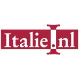Italie.nl