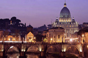 Oad Rome